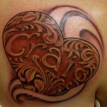 tattoo valentine images 2012 valentine s day ideas valentine tattoos heart