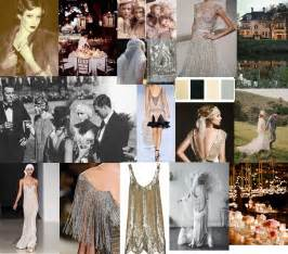 your wedding support get the look great gatsby themed wedding