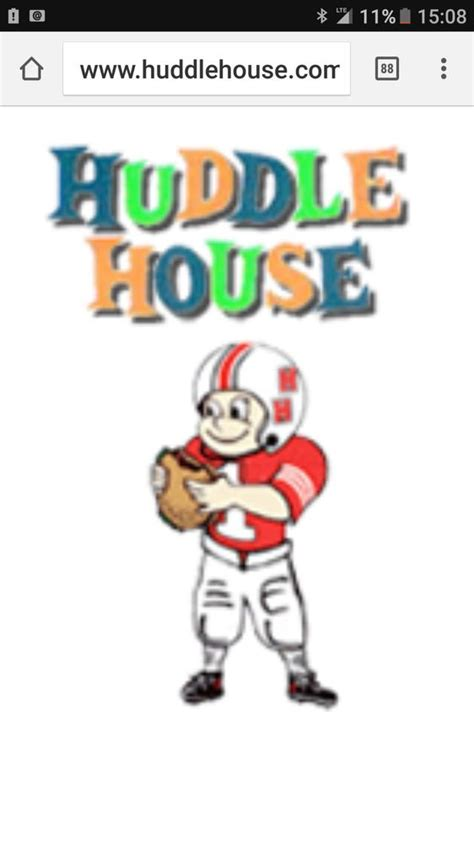 huddle house seneca sc huddle house diner 509 by pass 123 seneca sc stati uniti ristorante