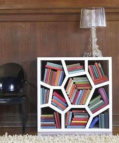 interesting bookshelves theme design interesting bookshelves and storage ideas trend simple home decoration 2014