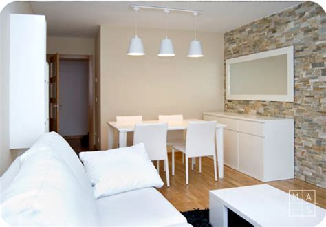 pin dise o de interiores quartos de casal decorados e planejados on autodesk diseo de interiores full html autos weblog