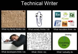 Technical Writer by Communication Strategies For Emerging Media A Maintained By Uw Stout S Mstpc Students