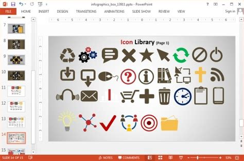 clipart per powerpoint design animated infographics for powerpoint powerpoint