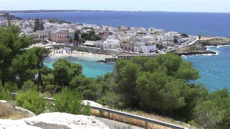 spiaggia santa al bagno santa al bagno panoramica