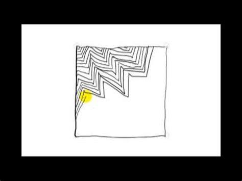 tangle pattern youtube zentangle patterns tangle patterns static youtube