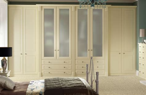 Quality Fitted Wardrobes by News Quality Fitted Wardrobes