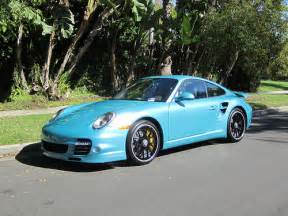 How Much Is A Porsche How Much Does A 2012 Porsche 911 Turbo Cost Kgb Answers