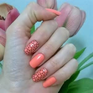 40 simple nail designs for beginners to do yourself at home