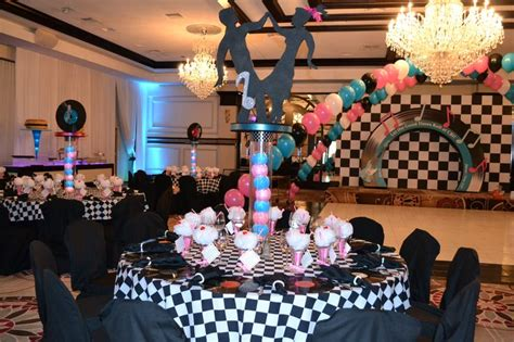 top 10 quinceanera themes of 2016 once upon a time events