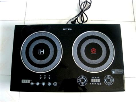 induction cooker colvern induction cooker used philippines