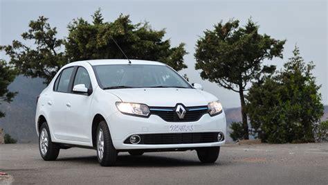 Renault Inaugure L Usine D Oran En Alg 233 Rie Groupe Renault