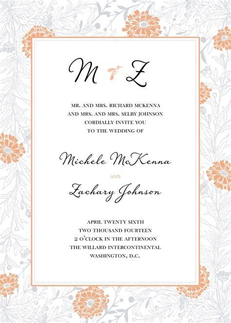 kleinfeld bridal wedding invitations 34 best emme s wedding images on white wedding cakes sweetie and wedding