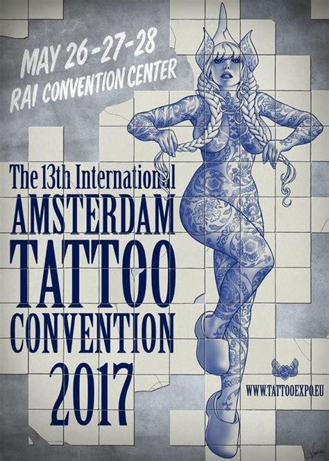 tattoo expo blue lake casino 2016 internationale tattoo conventie amsterdam 2017 home