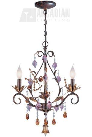 ls plus crystal chandeliers lite source c71143 bellva traditional crystal chandelier