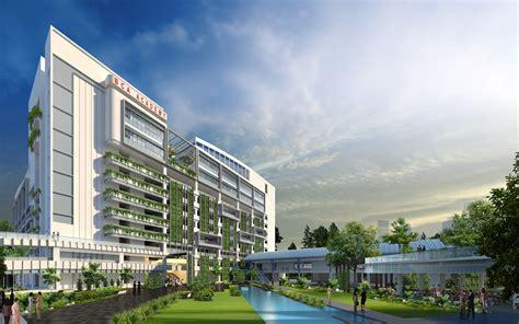 bca singapore bca academy academic tower rsp