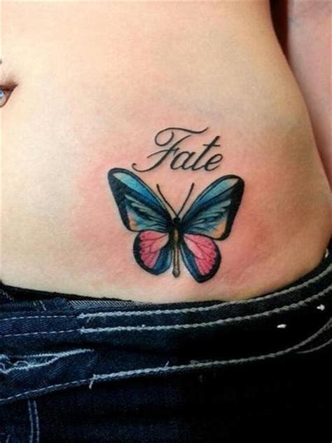 tattoo cover up newcastle nsw pin by stephanie walker on tatts of inspiration pinterest