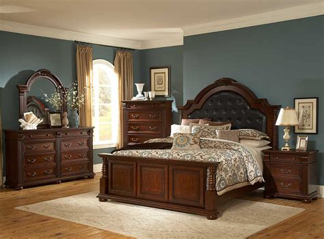 northpoint home furnishings bedroom furniture in durango