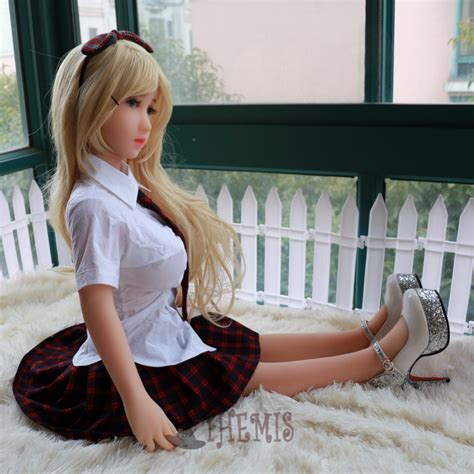 silicone love doll aliexpress com buy athemis silicone doll sexy doll
