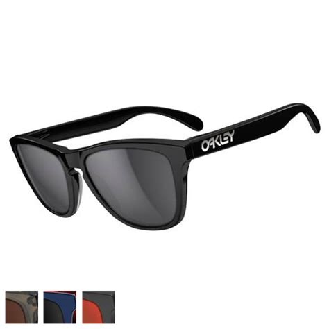 Gc Sunglasses sunglasses oakley golf club 171 heritage malta