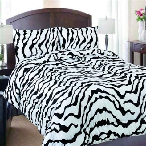 size zebra print bedding 301 moved permanently