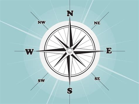 steunk windup on steunk and compass graphics compass b w free vector 4vector blank compass worksheet cliparts