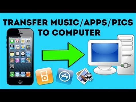 irip ipod and iphone music transfer software for mac or how to transfer music from ipod iphone ipad to computer