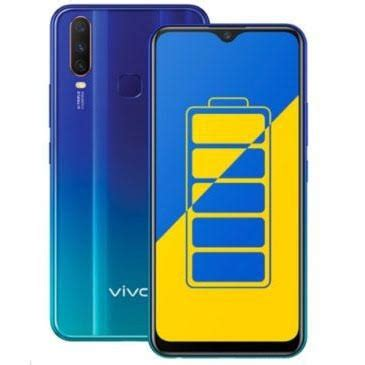 vivo  specifications price review gizmoafrica