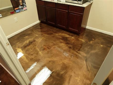 epoxy flooring nyc 28 images epoxy floor contractor