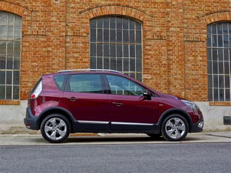 xmod full version free download foto renault scenic xmod bose edition energy dci 130