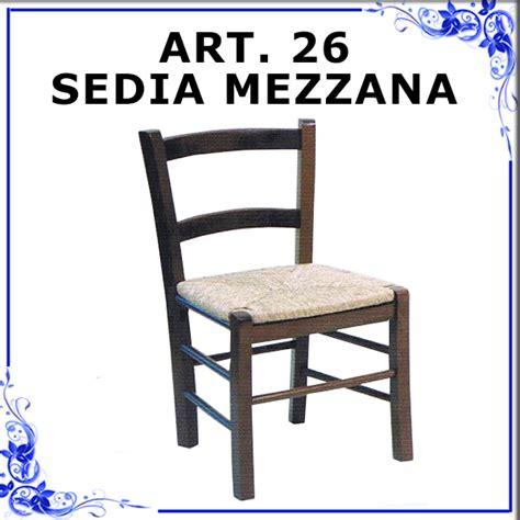 sedute in paglia sedute per sedie pronte in paglia palustre facilcasa
