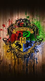 harry potter wallpaper iphone freeios7 hogwarts harry potter parallax hd iphone wallpaper