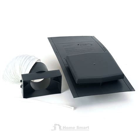 bathroom fan wall vent endearing bathroom fan roof or wall vent for bathroom vent