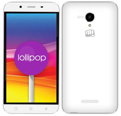 doodle 4 price india micromax canvas doodle 4 price in india buy micromax