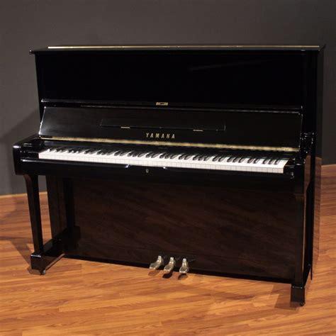 best yamaha upright piano yamaha u1 48 studio upright piano best seller