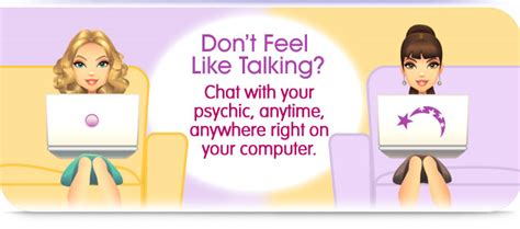 free psychic chat room psychics free psychic readings chat