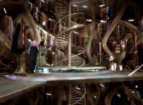 Dr Who Wardrobe Tardis by Image Tardis Wardrobe Room Jpg Tardis Fandom Powered