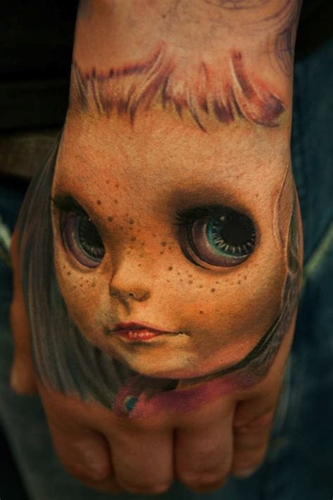 tattoo 3d face 1000 images about 3d tatoeages on pinterest 3d tattoos