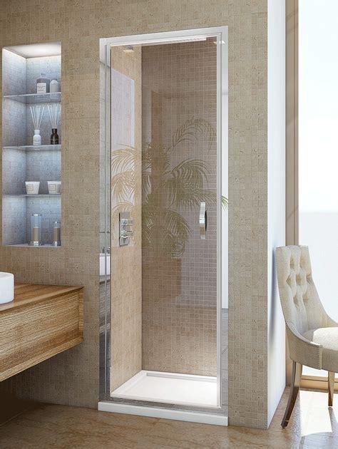 porte doccia in cristallo porta per doccia in cristallo steam b1 relax