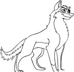 wolves coloring pages free printable wolf coloring pages for