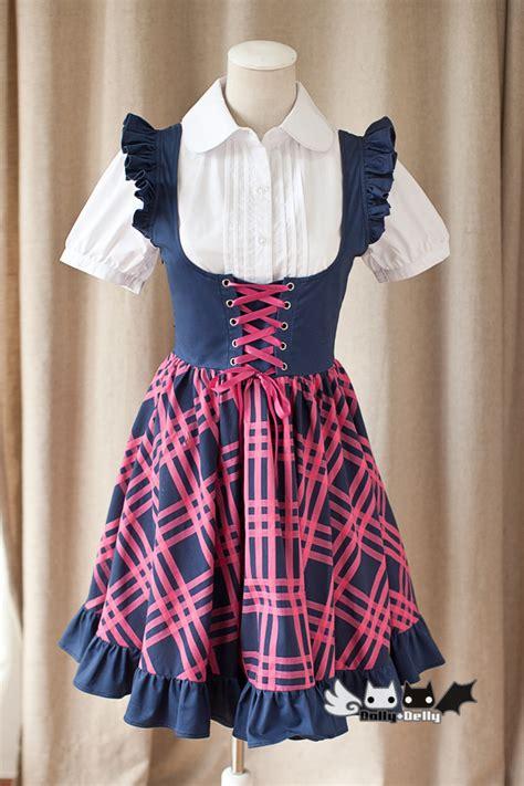 Geshilanxi Bag popular linen bow string buy cheap linen bow string lots from china linen bow string suppliers