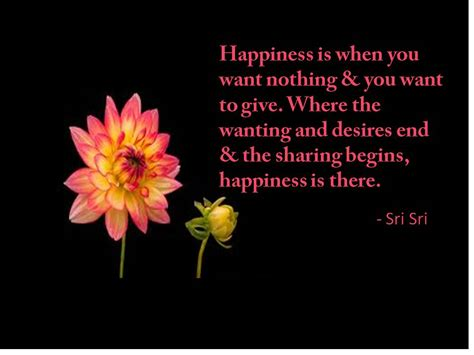 Happy Quotes I Want Happiness Quotes Quotesgram