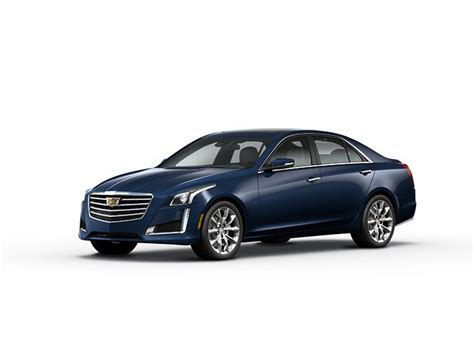 Cannon Cadillac by New Used And Pre Owned Cadillac Cars Trucks And Suvs