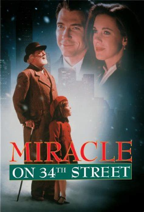 The Miracle On 34th Free Best 25 Miracle On 34th Ideas On Miracle The And