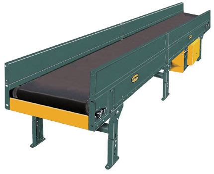 Types Of Curtains by Trash Conveyor Belt Conveying System