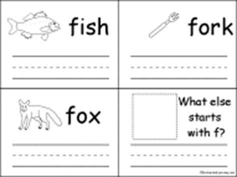 is fen a word in scrabble letter f words