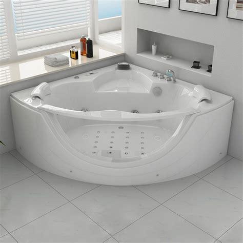 baignoire prix baignoire balneo prix maison design wiblia