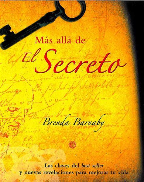 mã s allã de la salud libro de recetas paleo y keto edition books m 193 s all 193 de el secreto tapa dura