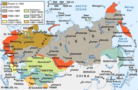 russia map 2015 separatism in kosovo and the caucasus similarities and