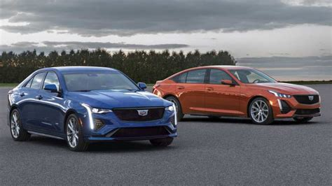 2020 cadillac cts v horsepower 2020 cadillac cts v horsepower review redesign engine