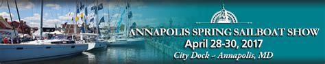 tickets to annapolis boat show get your annapolis boat show tickets visailing